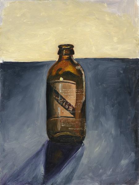 bottle-059