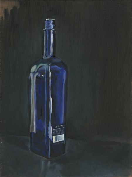 bottle-006