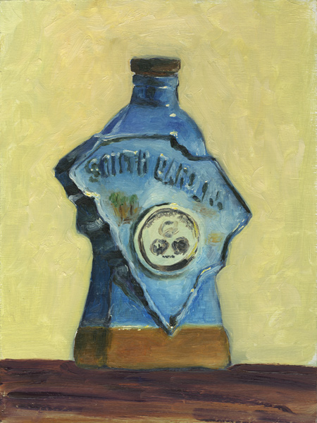 bottle-060
