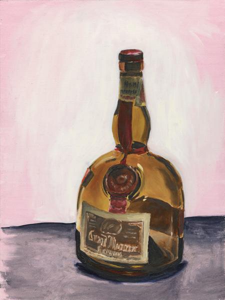 bottle-061