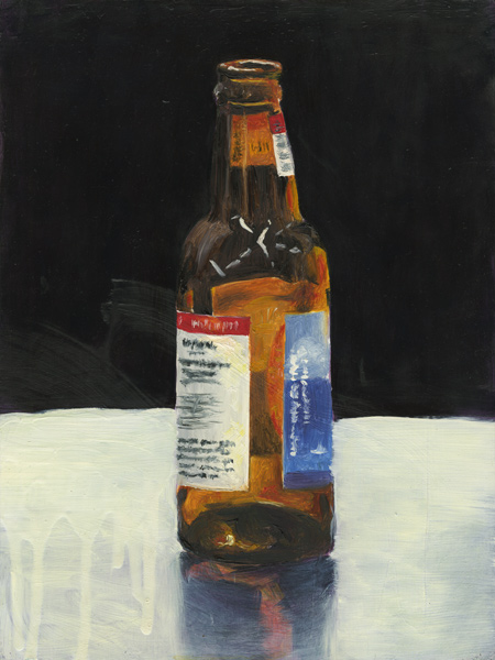 bottle-062