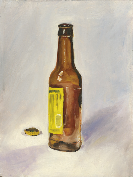 bottle-063