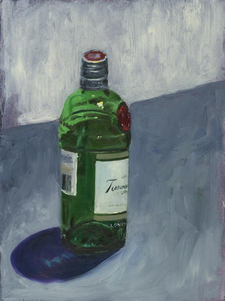 bottle-064