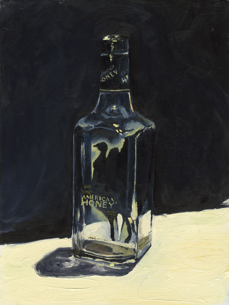 bottle-065