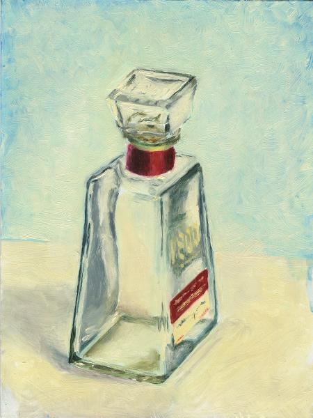 bottle-066
