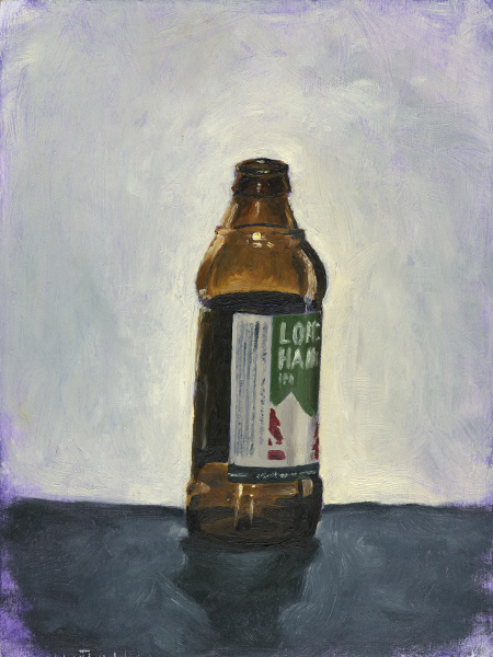 bottle-067