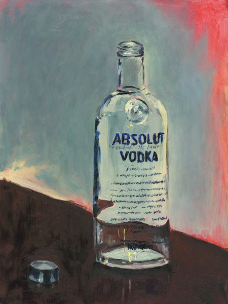 bottle-068