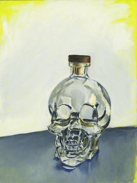 bottle-069