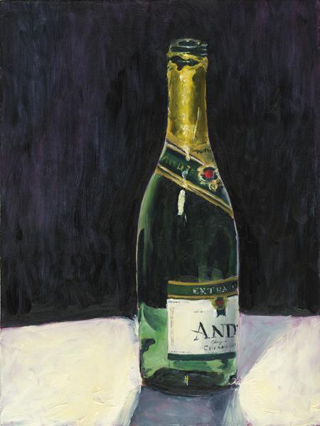 bottle-007