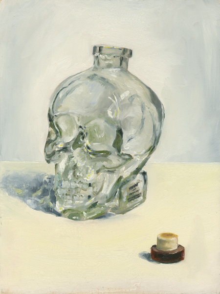 bottle-070