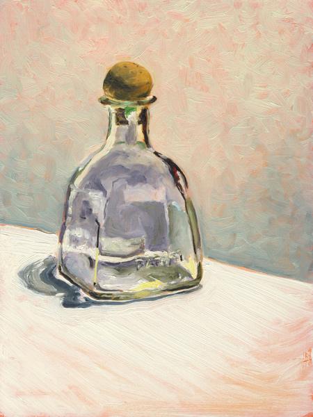 bottle-071