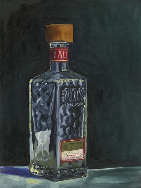 bottle-072