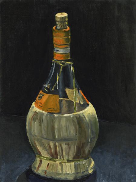 bottle-073