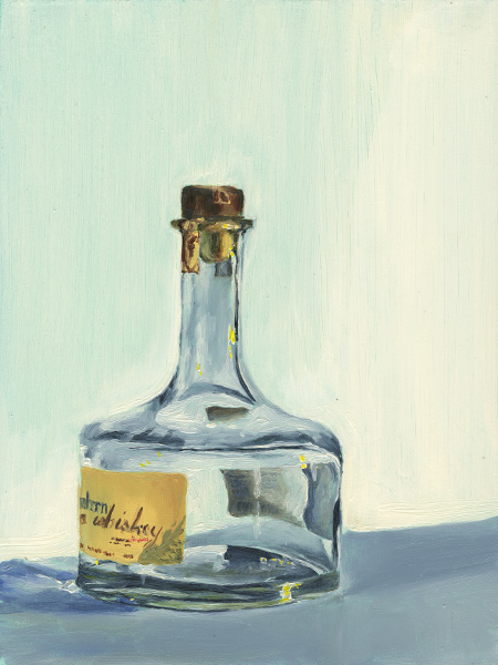 bottle-074