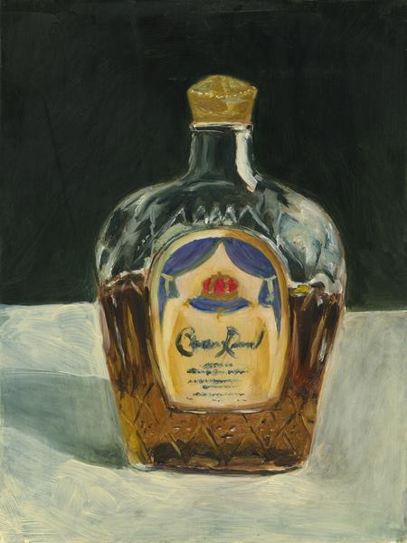 bottle-075