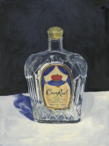 bottle-076
