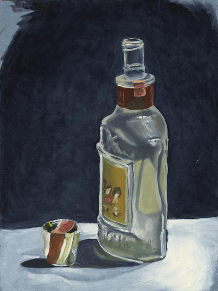 bottle-077