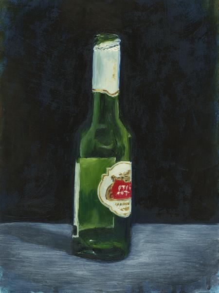bottle-078