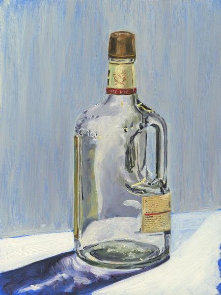 bottle-079