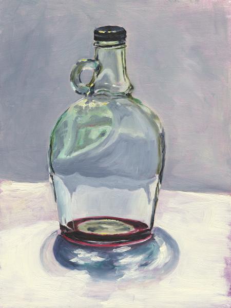bottle-080