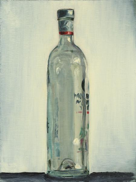 bottle-081
