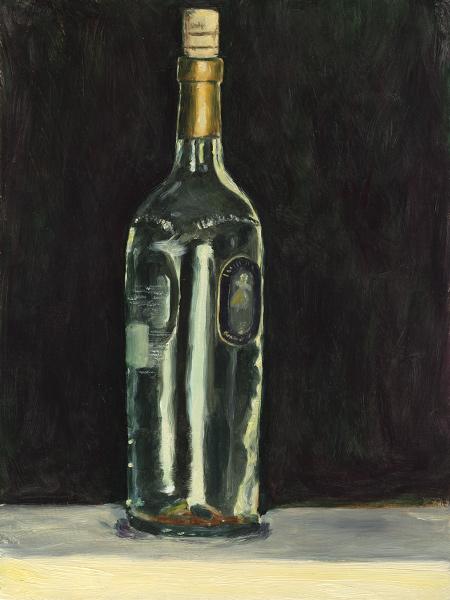 bottle-082