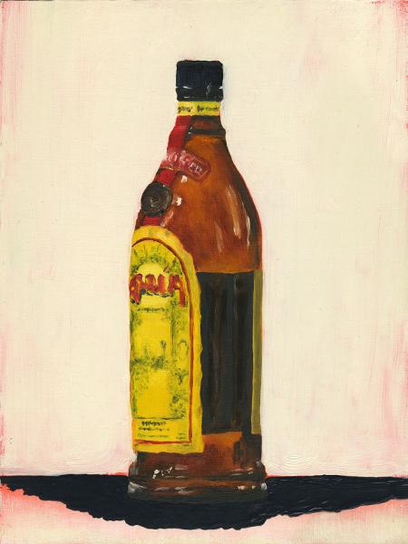 bottle-083