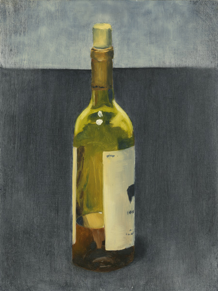 bottle-084