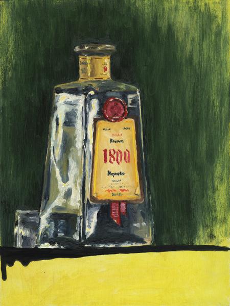 bottle-085