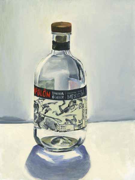bottle-086