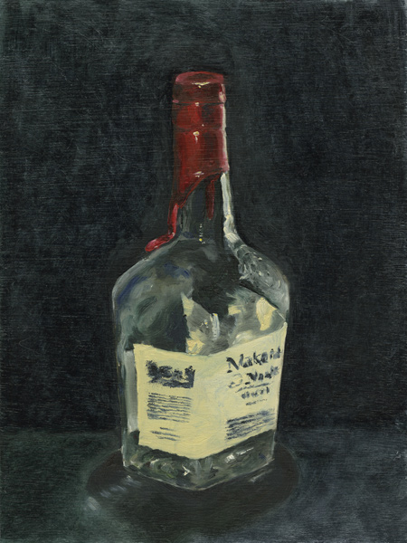 bottle-087