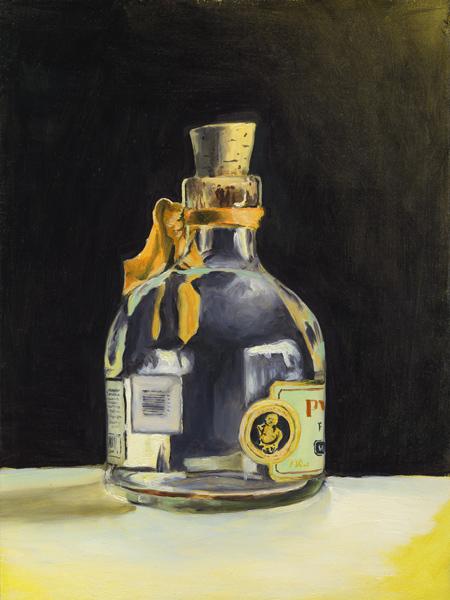 bottle-088