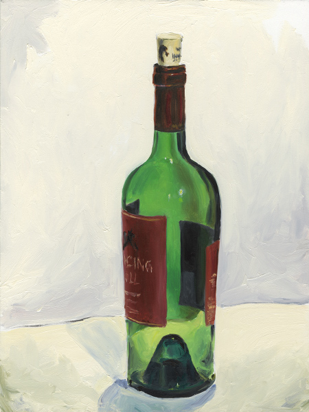 bottle-089