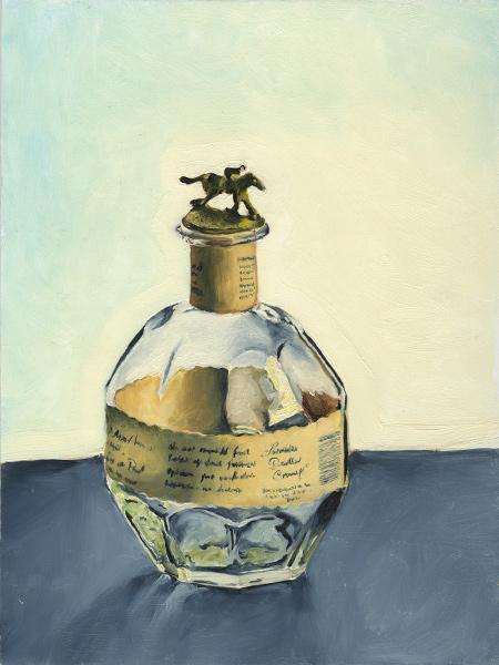 bottle-009
