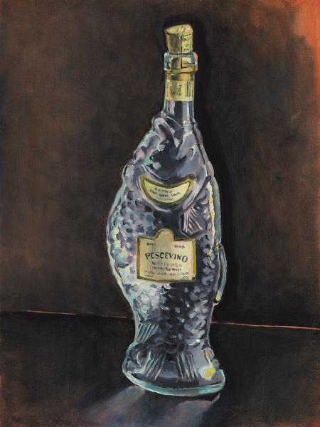 bottle-091