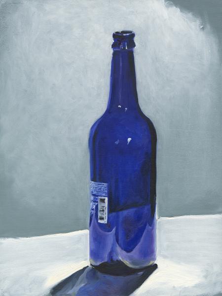 bottle-092