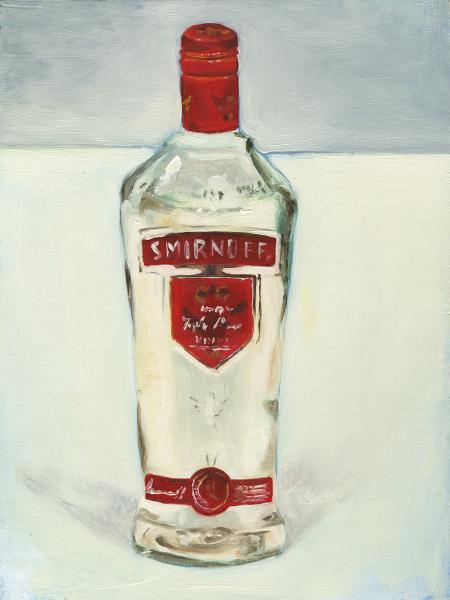 bottle-093