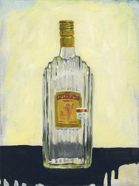 bottle-094