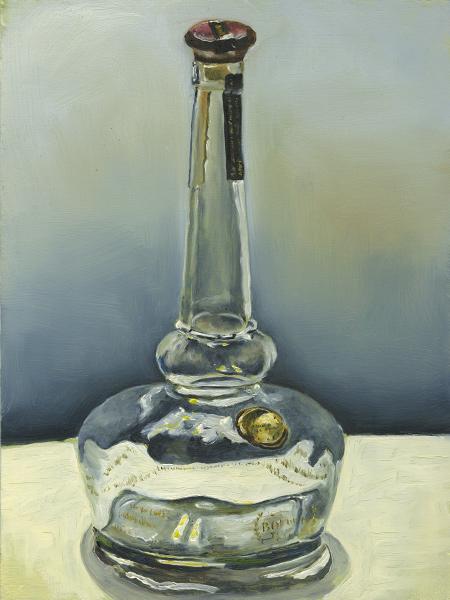 bottle-095