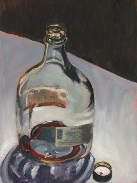 bottle-097