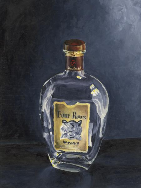 bottle-098