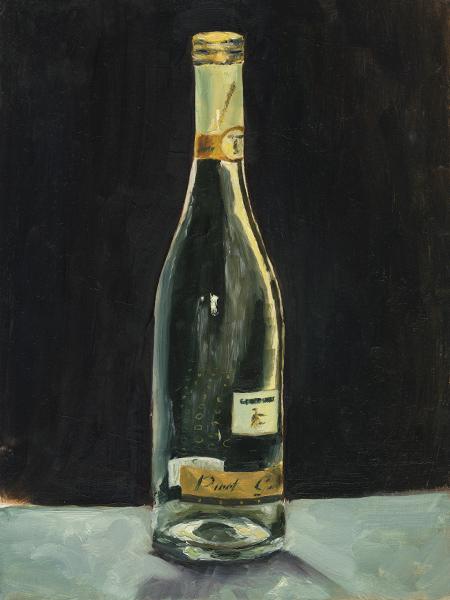 bottle-099